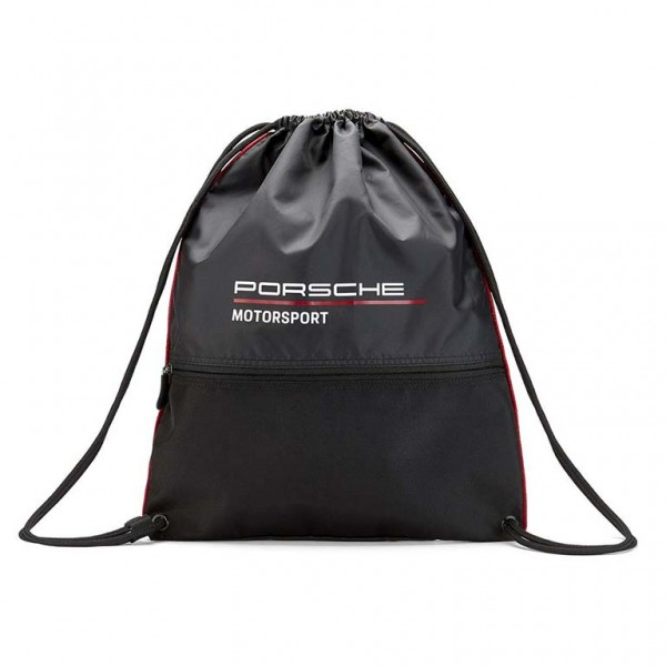 Porsche Motorsport Gym bag