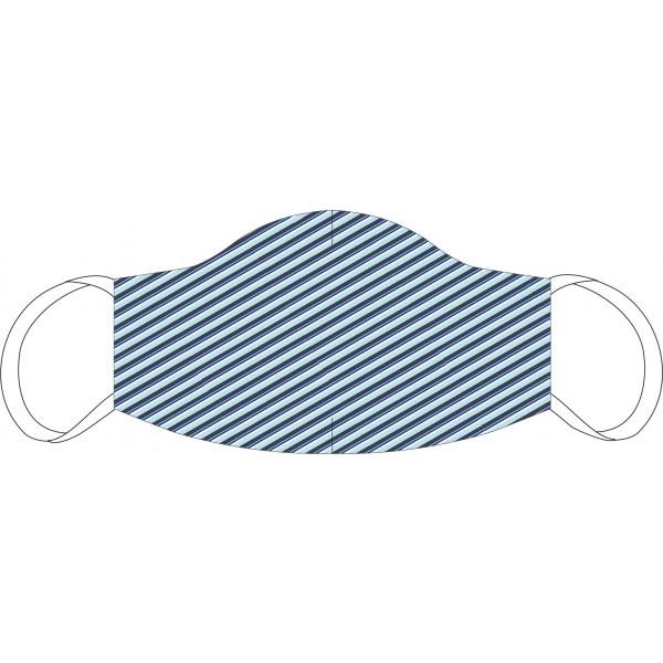Mund-Nasen Maske Business