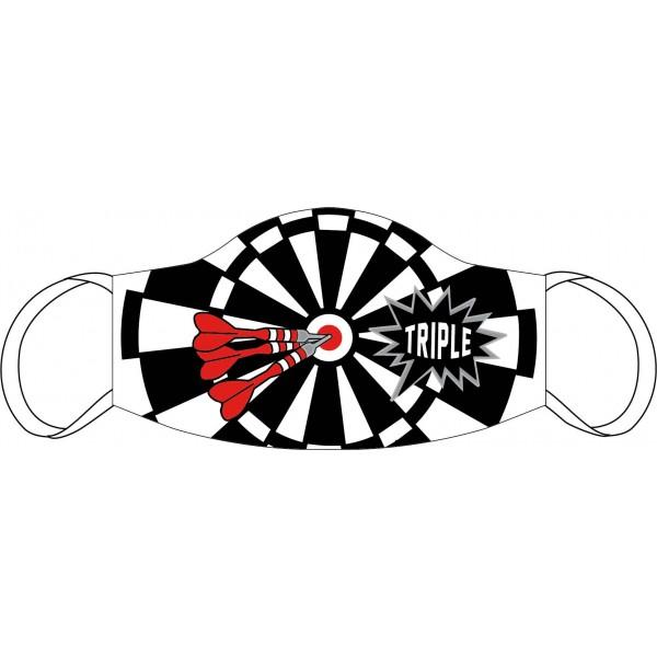 Verkaufsdisplay Herren Sprüche & Sport