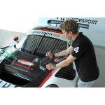 Porsche 919 Hybrid Evo #1 Tribute Tour 2018 Signature Edition 1/12