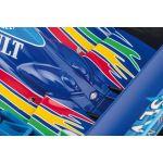 Michael Schumacher Renault B195 F1™ World Champion 1995 1/8