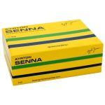 Ayrton Senna Lotus 99T Minichamps Monaco 1987 1:43 box