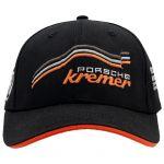 Cap Kremer Racing Porsche 935 K4