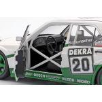 Michael Schumacher Mercedes-Benz 190E Evo2 #20 DTM 1991 1/18