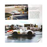 Porsche Rennwagen - 1953 bis 1975 von Brian Long