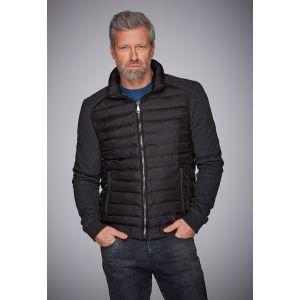 Gulf Topseller Jacket black