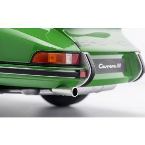 Porsche 911 Carrera RS 2.7 Touring - 1972 - 1/8 Vipervert