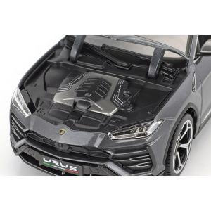 Lamborghini Urus grey 1/18