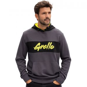 Manthey-Racing Kapuzenpullover Grello 911