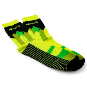 Manthey-Racing Socken Grello 911