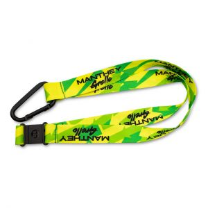 Manthey-Racing Lanyard Grello 911