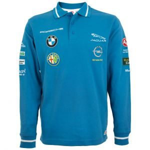 AvD Racing Sweater 2013