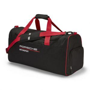 Porsche Motorsport Sporttasche