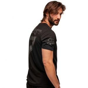 Kimi Räikkkönen T-Shirt OG noir