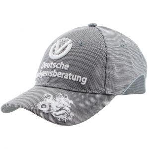 Gorra Michael Schumacher Piloto DVAG 2010