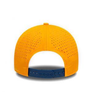 McLaren F1 Kinder Cap 940 orange