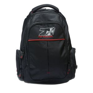 Kimi Räikkönen Backpack Cross Seven
