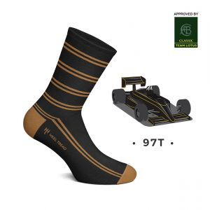 97T Socks