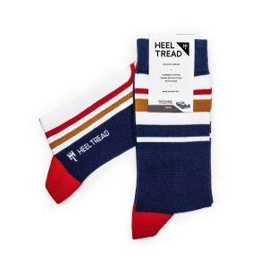 FW16 Socks