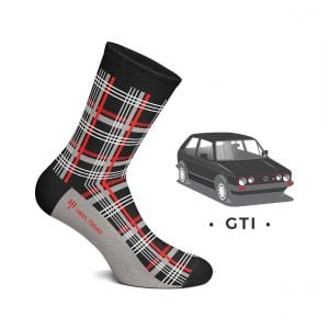 GTI Calcetines