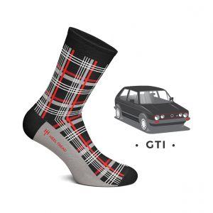 GTI Socken