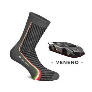 Veneno Socks