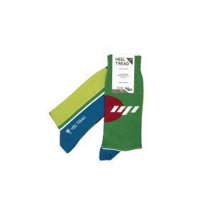 J191 Socken
