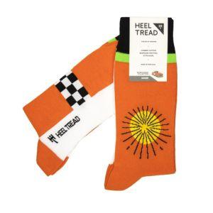 Jäger Socken