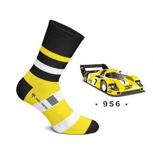 956 Socken