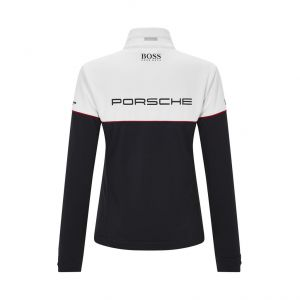 Porsche Motorsport Chaqueta Softshell Damas