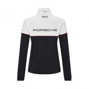 Porsche Motorsport Veste softshell Dames