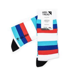 E30 Socken