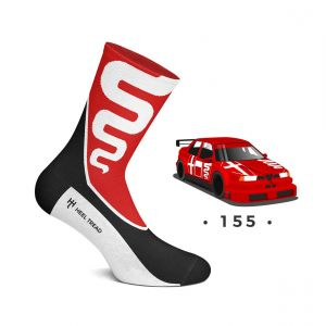 155 Socks