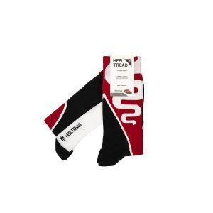 155 Socken