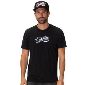 Kimi Räikkönen Camiseta Déjame en paz