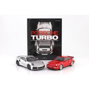 Porsche Turbo von Randy Leffingwell