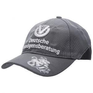 DVAG Sponsor Cap