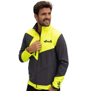 Manthey-Racing Veste softshell Grello 911