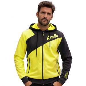 Manthey-Racing Chaqueta con capucha Grello 911