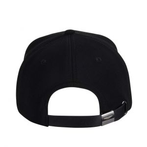 Aston Martin F1 Official Lifestyle Cap black