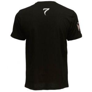 Kimi Räikkkönen T-Shirt Fast As Heck