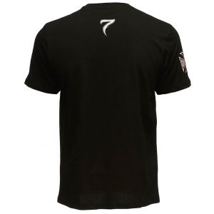 Kimi Räikkönen T-Shirt Fast As Heck