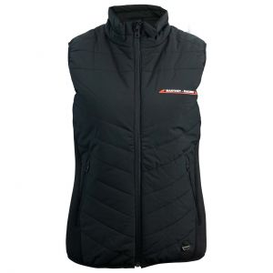 Manthey-Racing Ladies Vest Heritage
