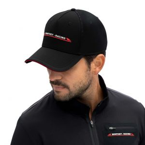 Manthey-Racing Casquette Heritage