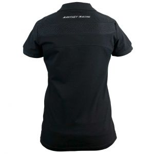 Manthey-Racing Damen Poloshirt Heritage