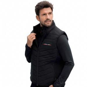 Manthey-Racing Vest Heritage