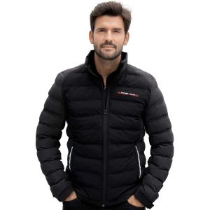 Manthey-Racing Steppjacke Heritage