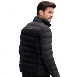 Manthey-Racing Padded Jacket Heritage