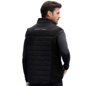 Manthey-Racing Gilet Heritage
