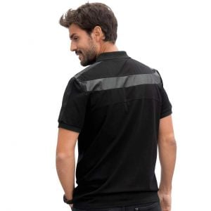 Manthey-Racing Polo Heritage